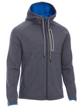Ems Men's Chinook Bonded Fleece Jacket