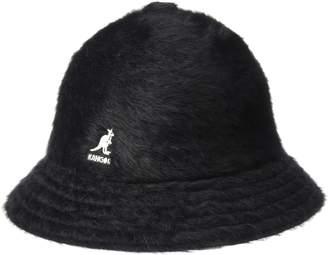 Kangol Unisex-Adults Furgora Casual Bucket Hat 6398b7f6bb2
