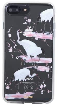 Sonix Crane iPhone 6/6s/7/8 Plus Case