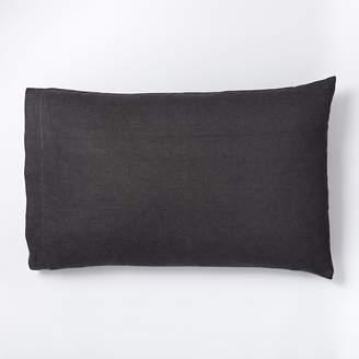 west elm Standard Pillowcase (Set of 2)