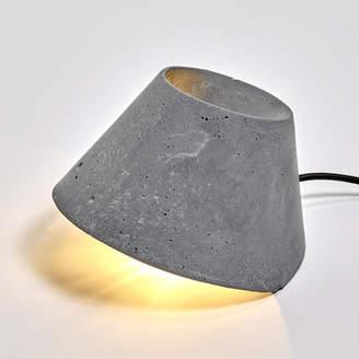 Eaunophe Indoor Lamp