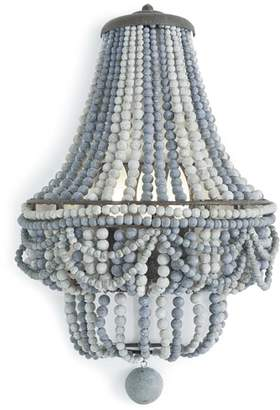 Regina-Andrew Design REGINA ANDREW DESIGN Malibu Sconce