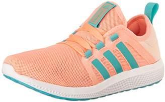 adidas CC Fresh Bounce 3 K Shoe (Little Kid/Big Kid)
