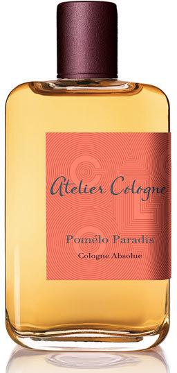 Atelier CologneAtelier Cologne Pomelo Paradis Cologne Absolue, 200 mL