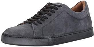 Vince Men's Noble Sneaker