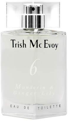 Trish McEvoy N°; 6 Mandarin & Ginger Lily