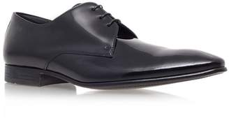 HUGO BOSS Cristallo Chisel Derby Shoe