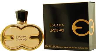 Escada Desire Me by Eau-De-Parfume Spray, 2.5-Ounce