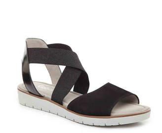 Gabor 65572 Sandal - Women's