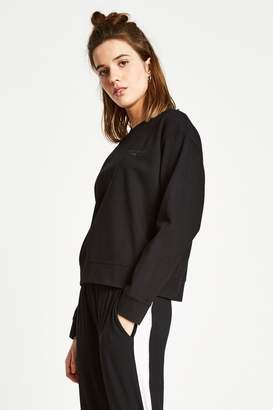 Jack Wills Bedlow Clean Sweatshirt