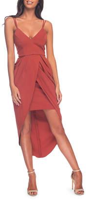Pilgrim My Last Word Dress