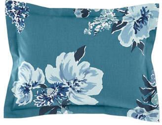 Legacy Isleboro Eve Rectangle Pillow