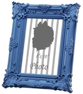 Wrought Studio Baroque Picture Frame