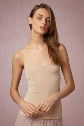 Tracy Reese Bare Camisole Top