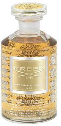 Creed Fantasia de Fleurs, 8.4 oz./ 250 mL