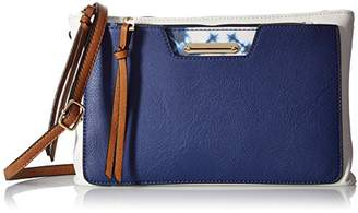 Call it SPRING Shoulder Bags - ShopStyle 99bb2939aeeaf