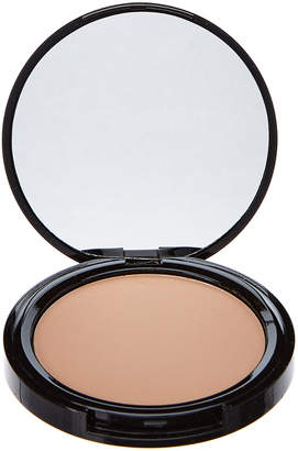Ciaté London Powder Bronzer
