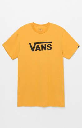 Vans Freestyle Classic Drop V T-Shirt