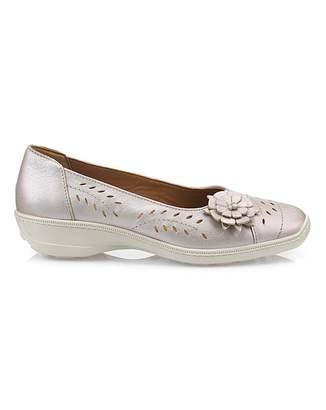 62a20a2365e3 Hotter Shoes For Women - ShopStyle UK