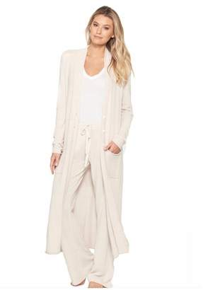 Barefoot Dreams CozyChic Lite Duster
