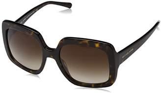 Michael Kors Women's Clementine I 1064R1 Sunglasses