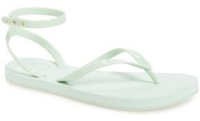 Women's Reef Stargazer Ankle Strap Sandal $37.95 thestylecure.com