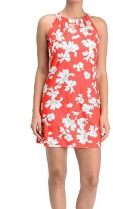 Aryeh Cherry Gal Dress