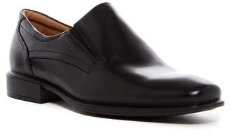 Ecco Cairo Leather Slip-On Shoe