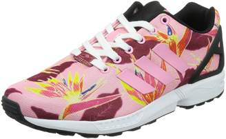 adidas Original ZX Flux Mens Sneakers/Shoes