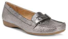 Naturalizer Gisella Casual Loafer