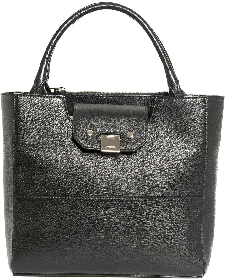 Jimmy Choo Jimmy Choo Tote