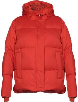 Kenzo Down jackets - Item 41838934ES