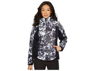Obermeyer Vienna Jacket Women's Coat