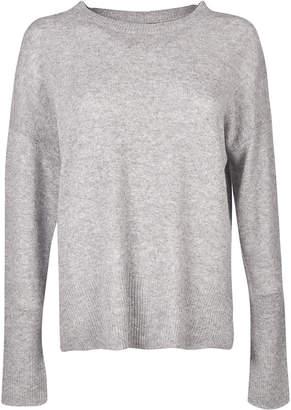 Theory (セオリー) - Theory Ribbed Sweater