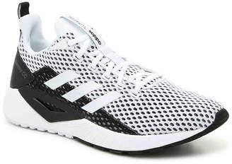 4c9a08c30 Mens Adidas Climacool Shoes | over 50 Mens Adidas Climacool Shoes ...