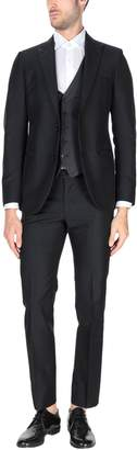 Lardini Suits