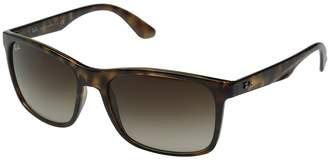 Ray-Ban RB4232 57mm Fashion Sunglasses