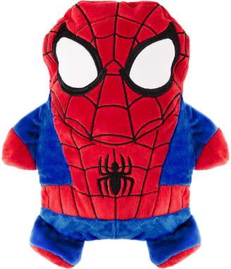 Spiderman Cubcoats Marvel® 2018 Stuffed Animal Hoodie