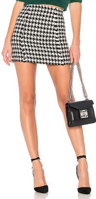 L'Academie The Sammie Skirt