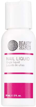 Beauty Secrets Acrylic Nail Liquid