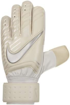 Nike Spyne Pro Goalkeeper Football Gloves