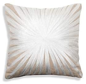 Madura Clarensis Decorative Pillow Cover, 16 x 16