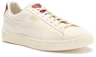 Puma Basket Mij Yachtlife Leather Sneaker 6d5b95dd7