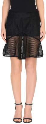 Kokon To Zai Mini skirts