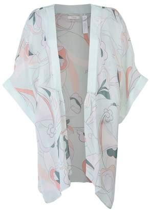 Triumph Dressing gown