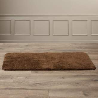 Charlton Home Stanley Bath Rug