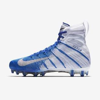 Nike Vapor Untouchable 3 Elite Football Cleat