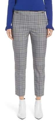 Halogen Slim Pants