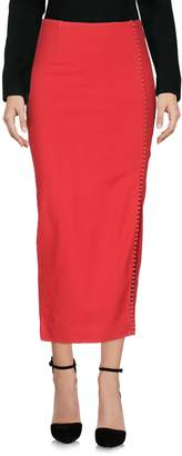 Finders Keepers 3/4 length skirts - Item 35372301XU