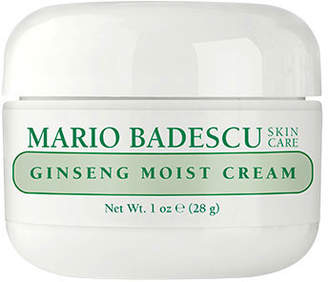 Mario Badescu Ginseng Moist Cream
